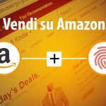 Vendere su Amazon con 3PW